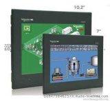 XBTGT2330、XBTGT4230触摸屏显示器