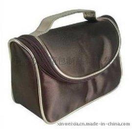 厂家直销 爆款化妆包 零钱包 收纳包 洗漱包