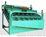 化建F选石墨设备石墨浮选设备选矿生产线价格石墨选矿工艺流程