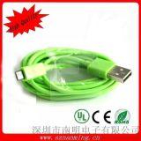 工厂直销数据线 micro5P数据线 USB数据线 micro USB数据线