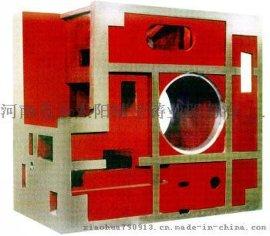 金太陽鑄造提供DN800工業閥門