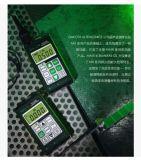 國DAKOTA MMX-7/CMX/CMXDL/CMXDL+超聲波測厚儀 進口測厚儀