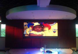广州萝岗黄埔室内全彩LED电子显示屏专业厂家18924171807