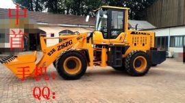 厂家直销特价936小型装载机936小铲车出口内销装载机