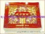 雪蓮木禮盒生產定做溫州廠家