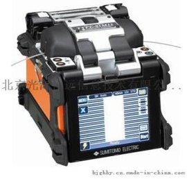日本住友TYPE-81M12带状光纤熔接机现货供应