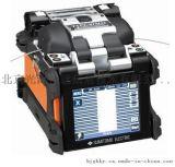 日本住友TYPE-81M12帶狀光纖熔接機現貨供應