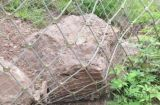 山體專用鋼絲繩網¥遵義山體專用鋼絲繩網¥山體專用鋼絲繩網廠家