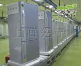 推荐上海sinyet/先予 自动化冰箱装配线 生产线 组装线 流水线