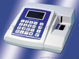 NANOCOLOR® 500D便携式光度计 919 500...