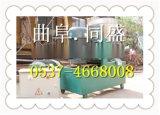 TS125-B浙江寧波顆粒機價格