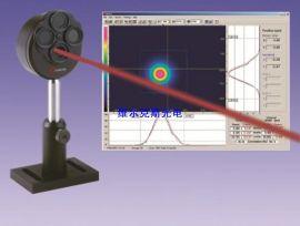 微米級鐳射光斑分析儀 微米光斑能量測量