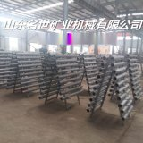 【破碎锤】MZL102矿山开采成套设备专业品质