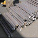 2507雙相鋼 價格 2507雙相鋼硬度