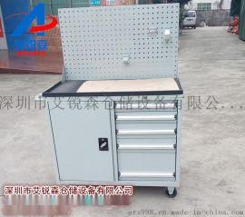 艾锐森吊柜工具车|单侧柜工具车|双侧柜工具车