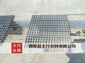 不锈钢沟盖板,镀锌沟盖板厂,沟盖板定制