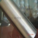 模具钢材SUJ2轴承钢