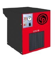 常州CPX冷干机哪里有的卖