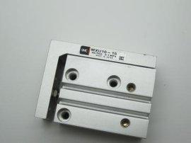 SMC标准气缸大量现货**