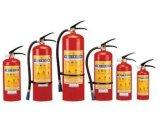 深圳灭火器维修 充装,加压 加粉,换粉 换药,充粉 充气,年检 检测 加气