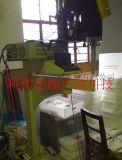 大功率進口超聲波焊接機超聲波塑焊機維修