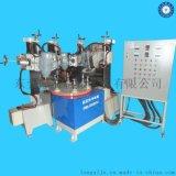 砂帶機 機器人專用砂帶機廠家金屬砂帶機設備價格 品質服務NO. 1