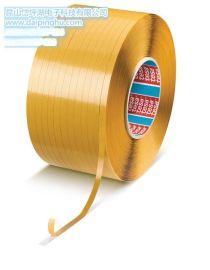 tesa4970胶带、德莎胶带4970、德莎双面胶、德莎高温双面胶
