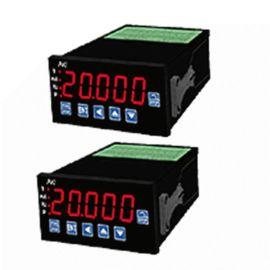 AXE钜斧MM2-E41-00YB数显压力表RS485通讯输出