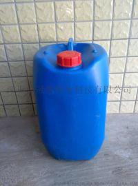 供应PCB板  免洗助焊剂厂家直销,PCB板  免洗助焊剂、东政助焊剂,厂家直销品质保障!