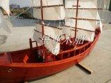 木船 泰國船 觀光旅遊船 遊輪 裝飾船 沙灘船 休閒船 餐廳道具船