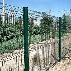 三角折弯护栏 安平护栏网生产销售