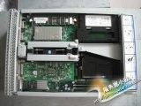 原裝NetApp FAS3070儲存控制器111-00186+C2 SP-3944-R5