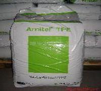 供应美国杜邦4047塑胶颗粒TPEE塑胶原料厂家直销