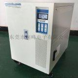 宝应稳压器厂家润峰PS-330N330KVA380V或400V精密稳压器