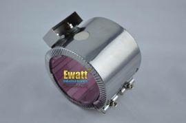 NISSEI日精注塑机加热系统改造住友注塑机加热系统改造