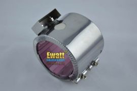 NISSEI日精注塑機加熱系統改造住友注塑機加熱系統改造