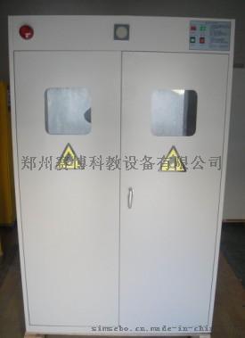供应钢制气瓶柜,郑州气瓶柜厂家支持定制