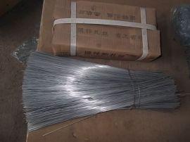 铁丝厂家 镀锌调直丝 加工调直裁断 广州专业生产 镀锌丝