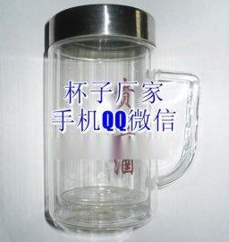 石家庄广告水杯厂家