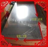 廣東 pmma亞克力鏡片生產加工廠家 直銷pet 銀鏡片 ps塑料鏡片定製