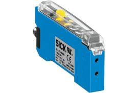 供应西克SICK光纤传感器WLL170-2N162