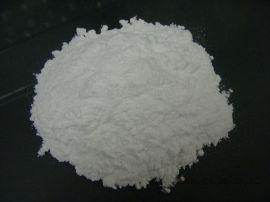 聚乙烯缩丁醛(PVB)树脂