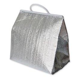 食品袋、手提袋 FJX—023