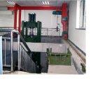 生产供应地下工程物理模拟实验系统