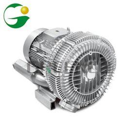 明光2RB840N-7GH37格凌气环式真空泵