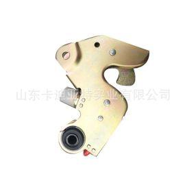 一汽解放 J6M 驾驶室配件 液压锁 厂家 图片 价格