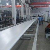 苏州金韦尔新型二氧化碳XPS挤塑保温板生产线