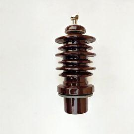 厂家直供 变压器配件套管 耐高温穿墙绝缘纯瓷瓷瓶 规格齐全