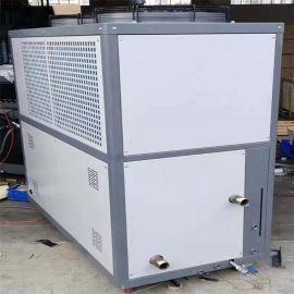 苏州建筑模版冷水机厂家 挤出机冷冻机组厂家