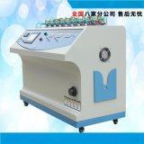 廠價直銷 衛浴電磁閥性能試驗機 疲勞實驗儀